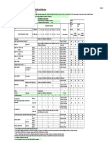 Toyota Corolla Service Maintenance ScheduleFinal