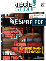 StrategiesLogistique_HorsSerie8