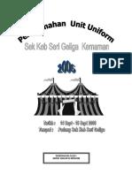 12406944-kertas-kerja-perkhemahan-unit-beruniform-sekolah-rendah-mohd-anuar-130415103004-phpapp02.pdf