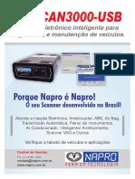pc_scan_3000.pdf
