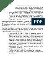 ASPECTO POLÍTICO.docx