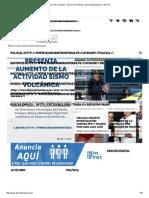 Diario Sin Fronteras - Diario Sin Fronteras, Diario Regional Del Sur Del Perú