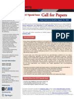 2017 Call for Papers (1).pdf