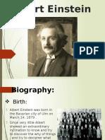 Albert Einsteingfrfgrgr