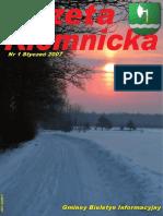 gazeta_1_07