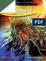 Quimica2.pdf
