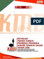 PETUNJUK_TEKNIS_KEGIATAN_KMD.pdf;filename_= UTF-8''PETUNJUK TEKNIS KEGIATAN KMD