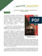 Altieri Agroecologia Sustentabilidad