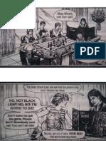 Dark Dungeons religious propaganda.pdf