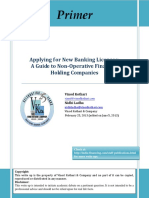 Guide_to_Non_Operative_Financial_Holding_Companies_for_new_banks_in_India.pdf