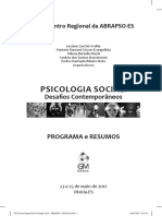 Anais_Abrapso_2012.pdf