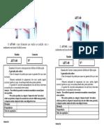 manual AFT-60 revB 70100624785