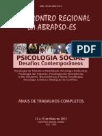 TrabalhosCompletosABRAPSO2012.pdf