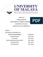 Group-3_Design-report.pdf