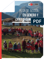 PLAN-Género-y-CC-16-de-JunioMINAM+MIMP