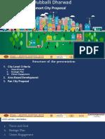 Draft-Smart-Cities-Proposal-Hubballi-Dharwad1.pdf