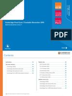 316925-november-2016-timetable-zone-1.pdf