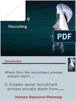 4-recruitment-111129045643-phpapp01