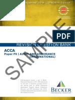 f8_rqb_15_sample.pdf