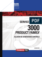 3K Service Manual 4th Gen SM4013EN 200906