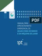 Manual de Aproveitamento IPT