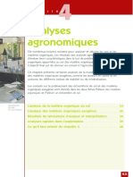 inter5.pdf