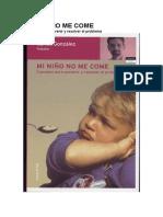 Carlos Gonzalez - Mi niño no me come.pdf