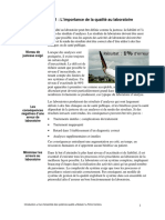 1_b_content_introduction_fr.pdf