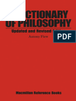 Antony Flew (Eds.)-A Dictionary of Philosophy-Palgrave Macmillan UK (1979)(1)