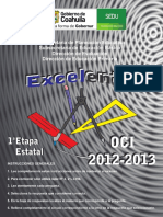 OCI.pdf