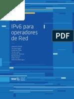 Libro IPv6 Para Todos