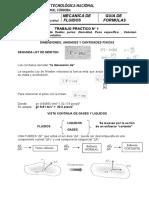 TRABAJO_PRACTICO_N_1_-_FORMULAS.doc