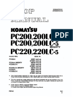 225272586-SEBDA2050508-SM-PC220-5