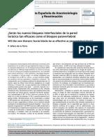 Editorial Redar