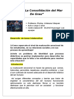Tarea colaborativa _MIVDUA  ANTESANA V..docx
