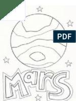 Planeti Mars...!!!!