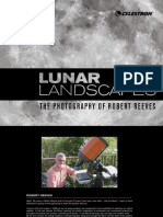 Lunar Landscapes (Robert Reeves) Final 1