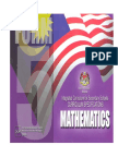 hsp_maths_f5.pdf