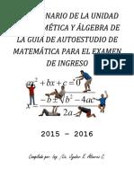 SOLUCIONARIO DE ARITMÉTICA Y ÁLGEBRA.pdf