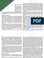 Emocion y Lenguaje en Educacion y Politica.pdf