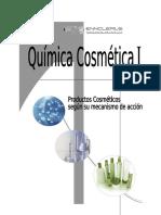 85738420 Quimica Cosmetica I