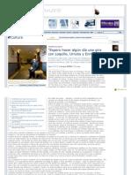 Www.heraldodesoria.es Index.php Mod.noticias Mem.detalle Idnoticia.48152