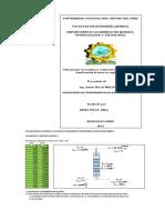 ARIAS JULCA,Edlen-solucionario MASA 2    1er examen parcial.pdf