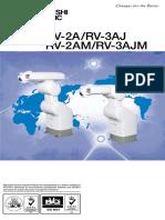 RV-2A 3AJ Brochure.pdf