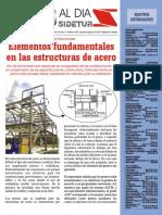 AADFebrero2005.pdf