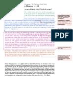 Essay.1.pdf