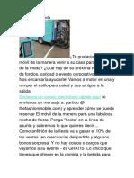 Organiza una Fiesta.docx