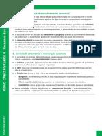 NFisterra4ResumoTema01