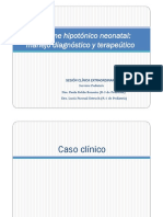 hipotonc3ada-sesic3b3n-general-en-pdf.pdf