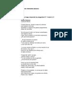 Guia Textos Poeticos (2)